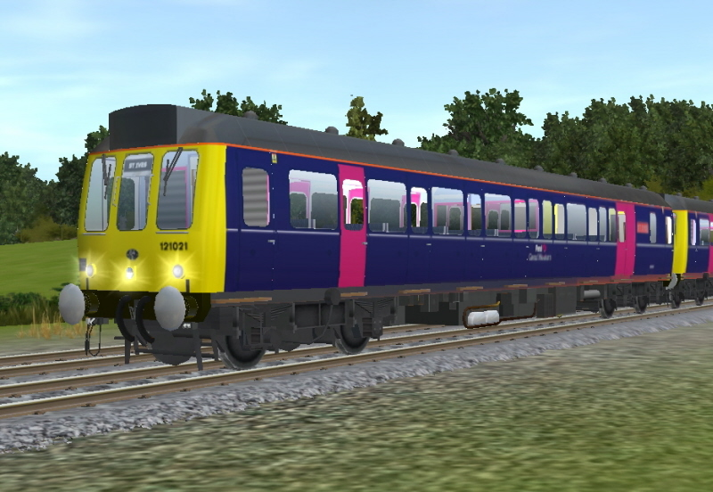 trainz emu download - BryanHuber1's blog